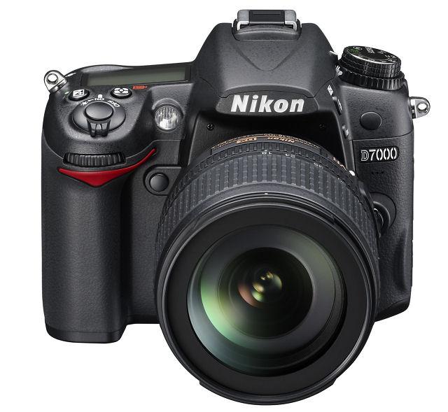 nikon_D7000