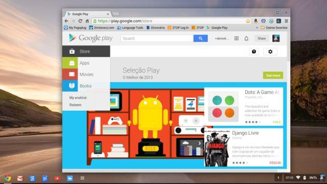 ChromeOS_Google_Play