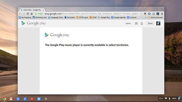ChromeOS_Google_play_music