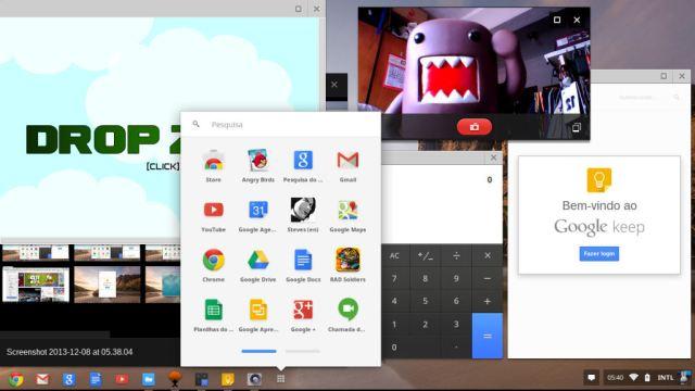 ChromeOS_apps_nativas2