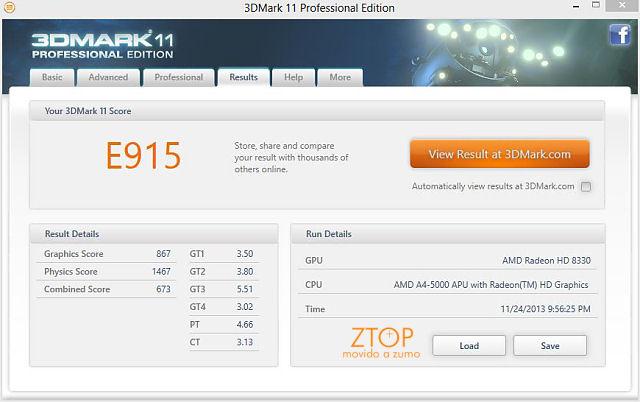 STI_NA1402_3DMark11e