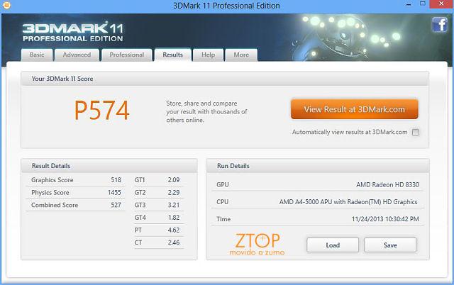 STI_NA1402_3DMark11p