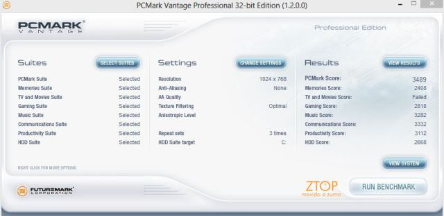 STI_NA1402_PCMarkVant