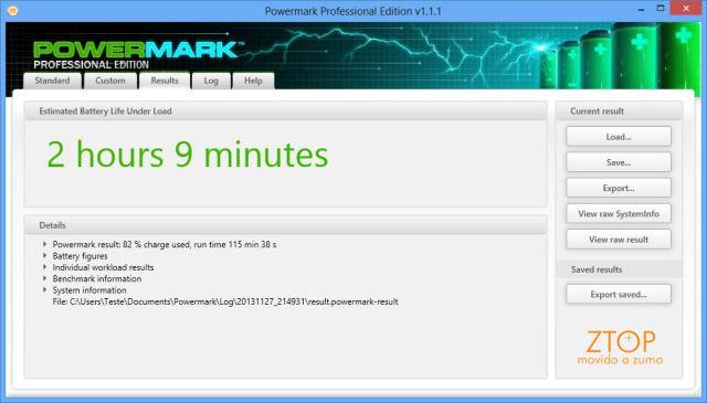 STI_NA1402_powermark_enterteinment