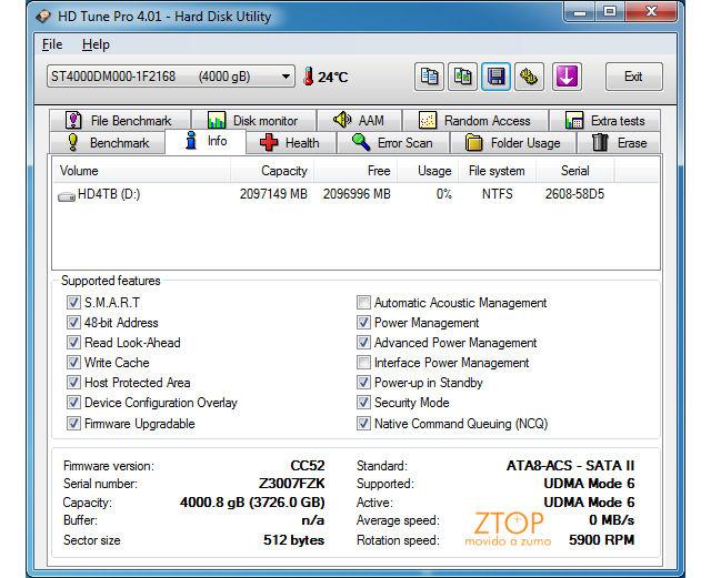 Seagare_HDD_4T_HDTune_Info_ST4000DM000-1F2168jpg