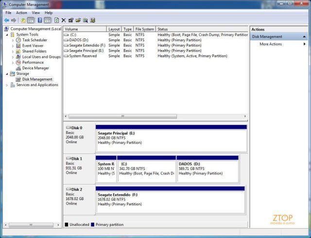 Seagate_HDD_4TB_final_2