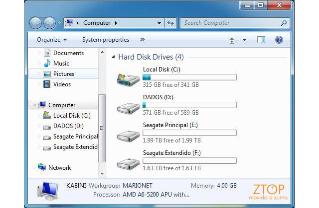 Seagate_HDD_4TB_original_1b