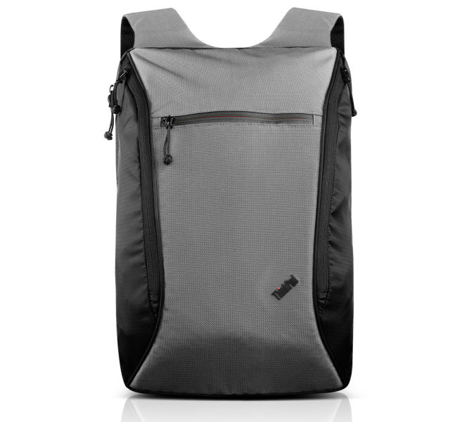 ThinkPad_UltraLight_Bag_mochila