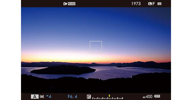 Fuji_XT1_FullMode