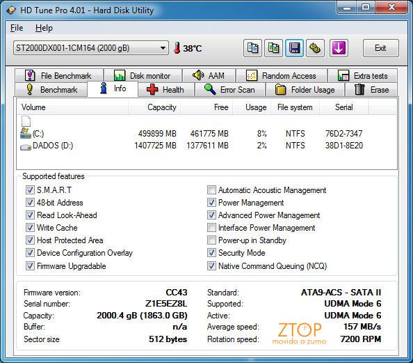 HDTune_Info_ST2000DX001-1CM164