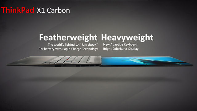 New_X1_Carbon_anuncio