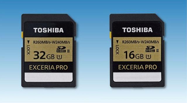 SDXC_UHS-II_cards