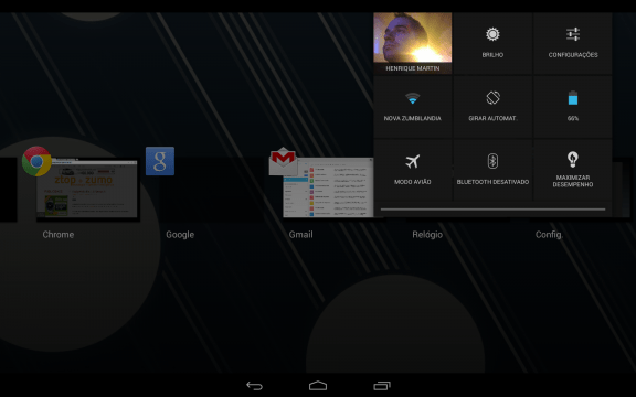 Screenshot_2014-01-30-15-40-59