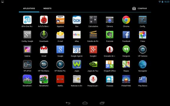 Screenshot_2014-01-30-16-23-19