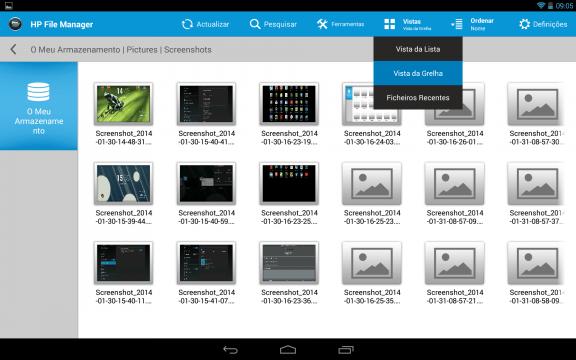 Screenshot_2014-01-31-09-05-11