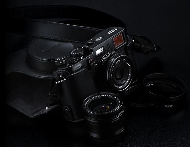 X100s_black_conjunto