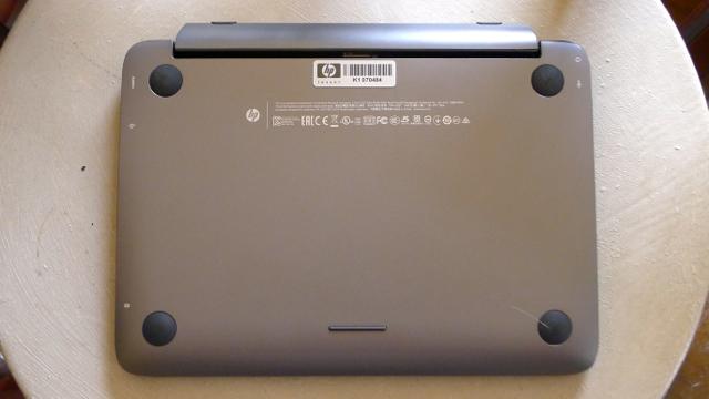 hp slatebook x2 - 07