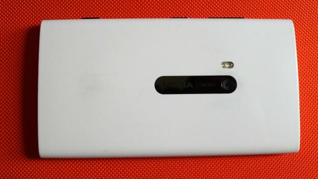 lumia 920 10 meses - 1
