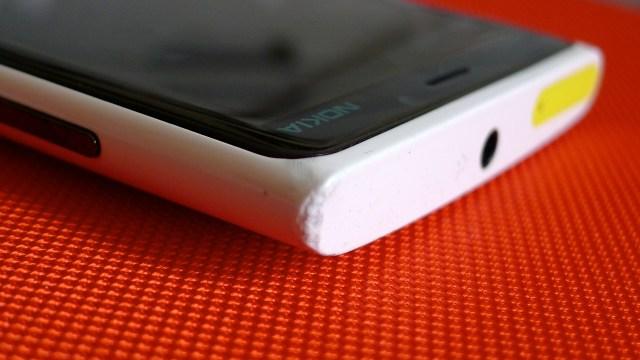 lumia 920 10 meses - 3