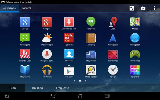 Asus_fonepad_7_apps2