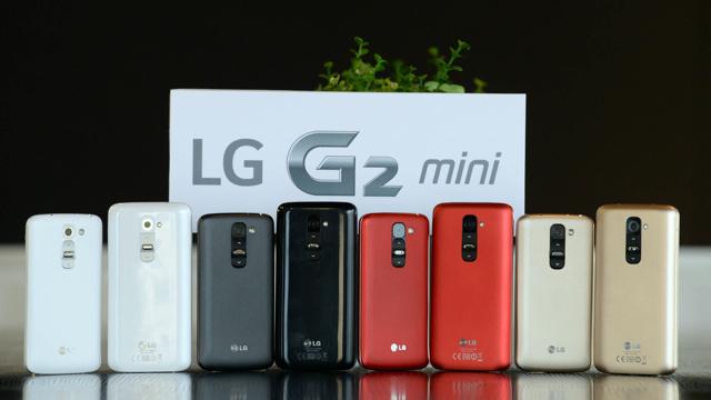 LGE_G2_MINI_RELEASE_01