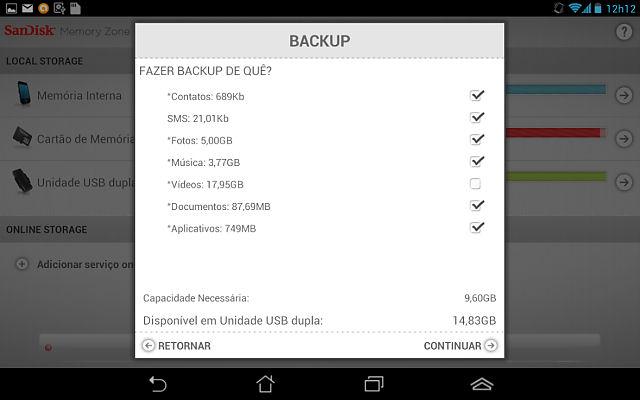Sandisk_Dual_USB_memory_zone_bk2