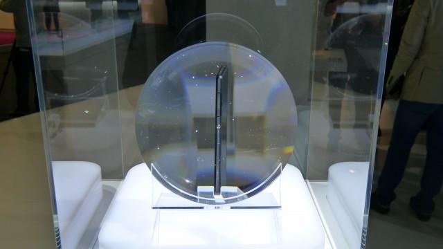 sony xperia z2 - 09