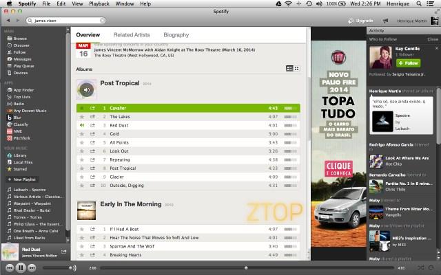 03 - Spotify AD 2