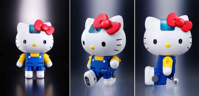 Chogokin_hello_kitty_etc