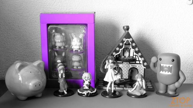 Fuji_xt1_filtro_Selec_Purple