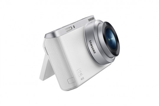 NX mini_White 6