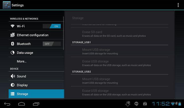 Toughpad_JTB1_settings_USB_OTG1