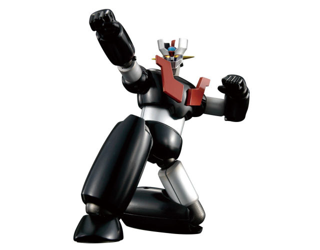 mazinger_great