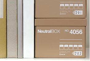 neutralbox_3