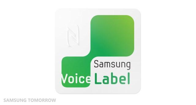 voice-label_1