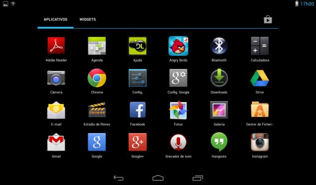 DL_tablet_apps1
