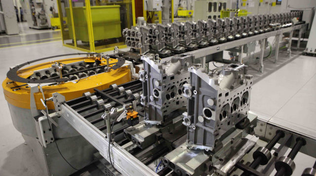 Ford_fab_motores_linha_blocos