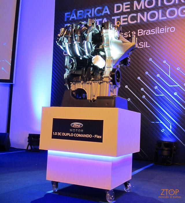 Ford_fab_motores_novo_motor