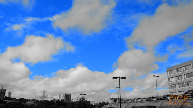 Fuji_xt1_filtro_Selec_Blue2