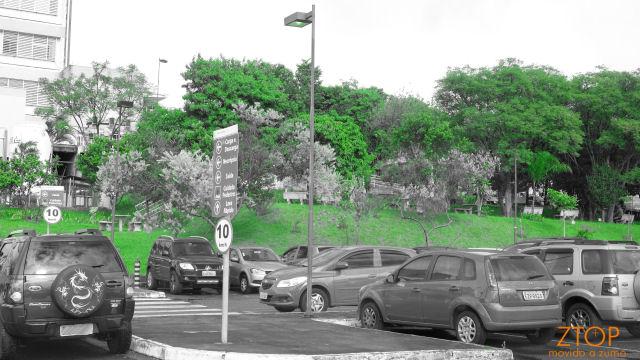 Fuji_xt1_filtro_Selec_Green2