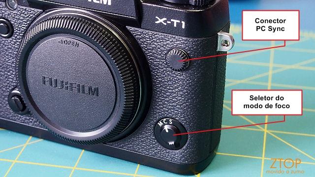 Fuji_xt1_focus_flash_1a