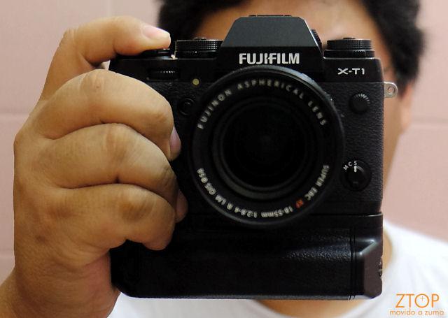 Fuji_xt1_grip_na_mao2
