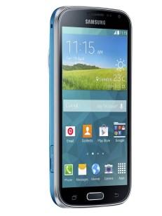 Galaxy K zoom_Electric Blue_04