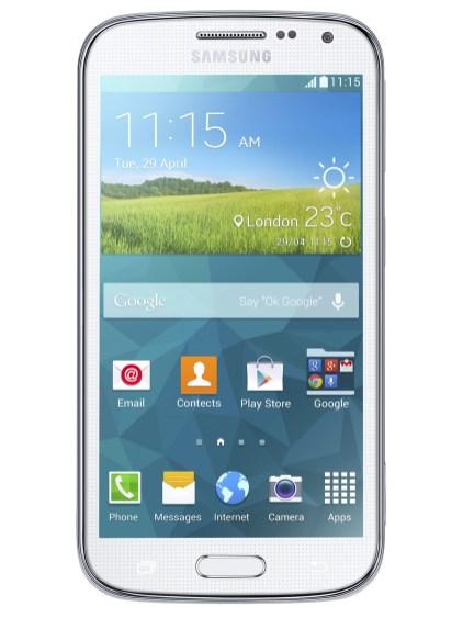 Galaxy K zoom_Shimmery White_01