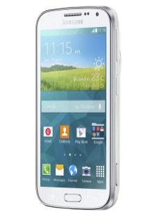 Galaxy K zoom_Shimmery White_05