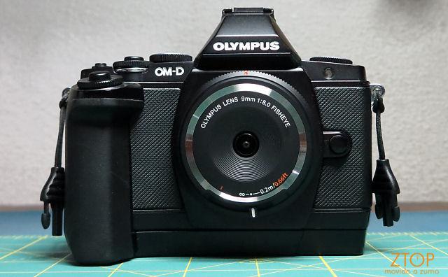Olympus_9mm_fish_na_camera1