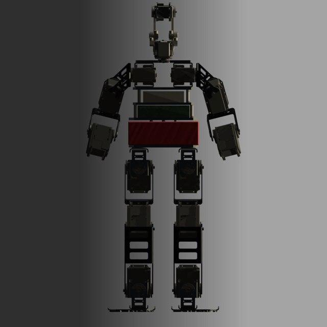 JimmySkeleton