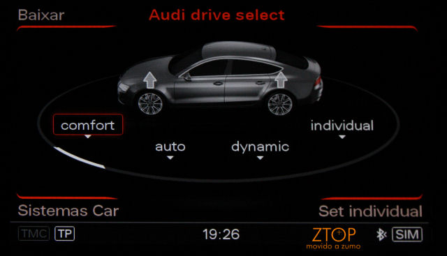 Audi_S7_driving_modes
