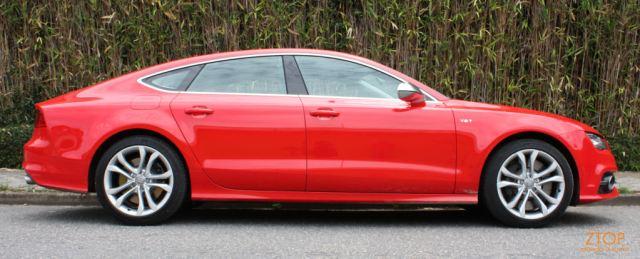 Audi_S7_lado