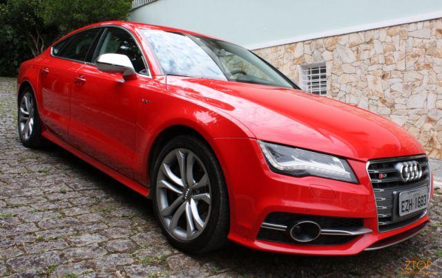 Audi_S7_na_estrada